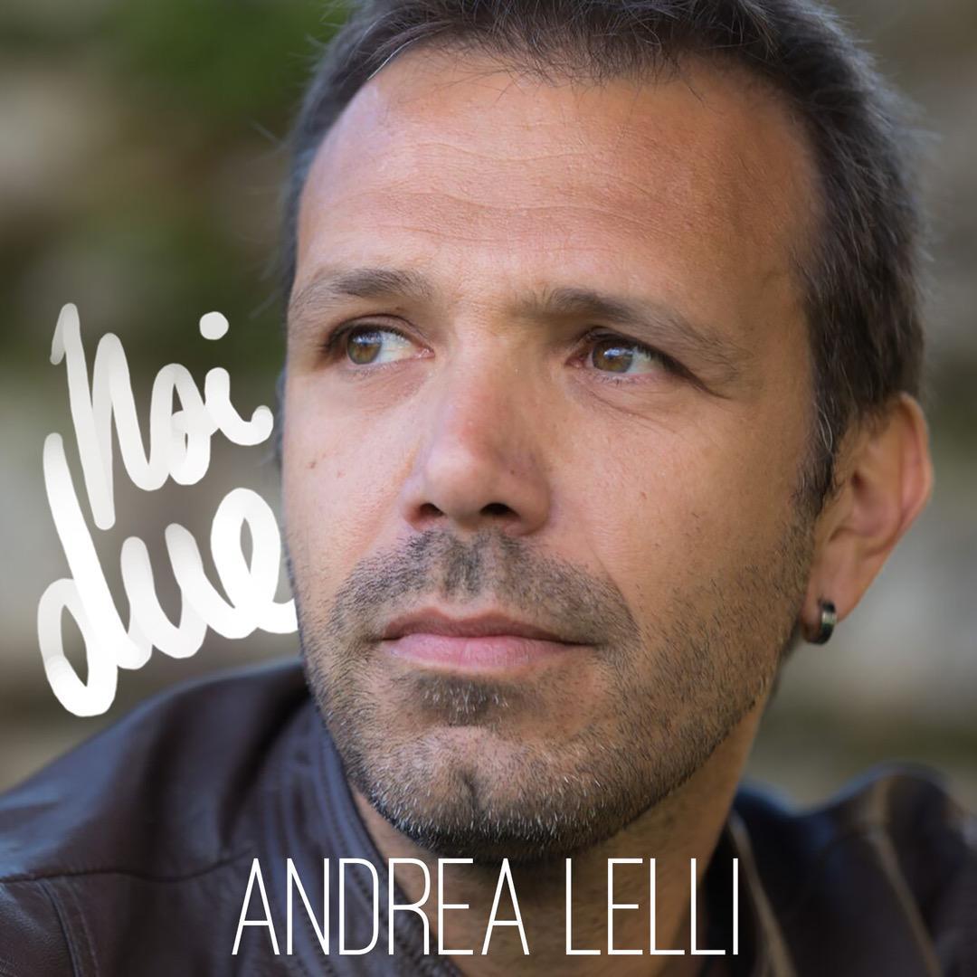 AndreaLelli.NoiDueCopertina.1440x1440